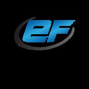 Exclusive Furniture Logo