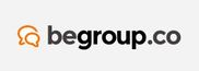 Begroup.co Logo
