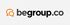 Begroup.co Logo
