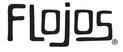 Flojos Logo