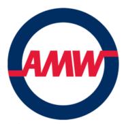 Associated Motorways Logo