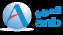 Arab National Bank [ANB] Logo