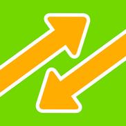FlixBus / FlixMobility Logo