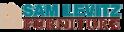 Sam Levitz Furniture Logo