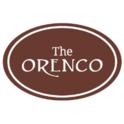 The Orenco Hotel Logo