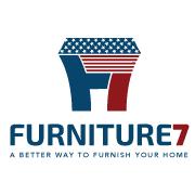 Furniture7 Logo