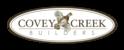 Covey Creek Builders Logo