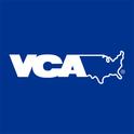 VCA Animal Hospitals Logo