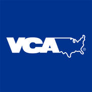 VCA Animal Hospitals Logo