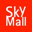 SkyMall Holdings Logo