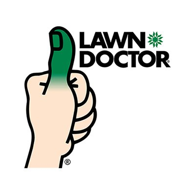 Lawn Doctor Customer Service Complaints And Reviews