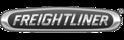 Freightliner Trucks / Daimler Trucks North America Logo