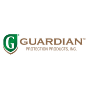 Guardian Protection Products Logo