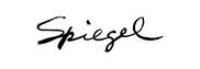 Spiegel / Newport News Logo