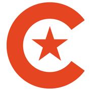 MyComicShop / Lone Star Comics Logo