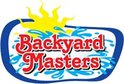 Backyard Masters Logo