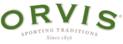 Orvis Logo