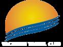Vacation Travel Club Logo