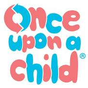 Once Upon A Child / Winmark Corporation Logo