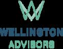 Wellington Advisors Logo