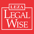 LegalWise Logo