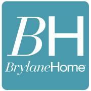 Brylane Home Logo