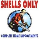 Shells Only Logo