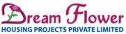 DreamFlower Housing Projects Logo