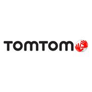 TomTom International Logo