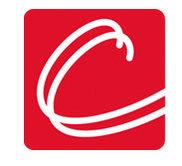 Cost Cutters Logo