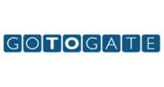 GoToGate Logo