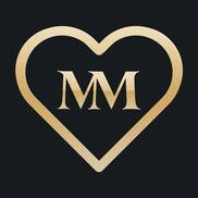 MillionaireMatch / SuccessfulMatch.com Logo