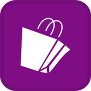 ShopGoodwill Logo