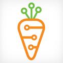 Tech Rabbit Logo