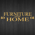 Furniture From Home Logo