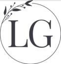 Layla Grayce Logo