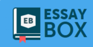 EssayBox / USA Writing Solutions Logo