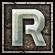 RaiseGame / JTunes Media Logo