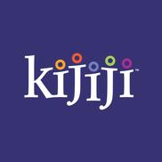 Kijiji Canada Logo