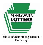 Pennsylvania Lottery / PA Lottery Logo