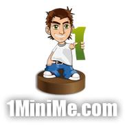 1MiniMe Logo