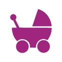 StrollerDepot Logo