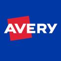 Avery Products Corporation Logo