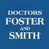 DrsFosterSmith / Doctors Foster and Smith Logo