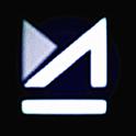 Max Novelty Logo
