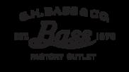G.H. Bass & Co. / Retail Group Logo