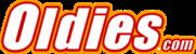 Oldies.com Logo