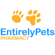 Entirelypets Pharmacy 4 Negative Reviews Customer Service Complaints Board