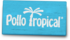 Pollo Tropical / Pollo Operations Logo