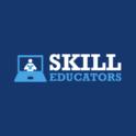 SkillEducators Logo